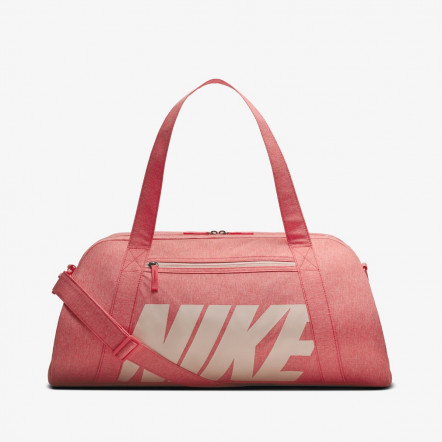 Сумка Nike Gym Club Bag BA5490-850