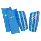 Щитки Nike Mercurial Lite SP2120-406