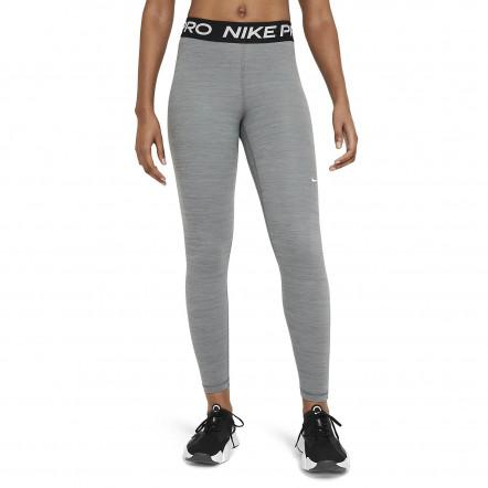 Жіночі лосіни Nike Pro 365 Tights CZ9779-084