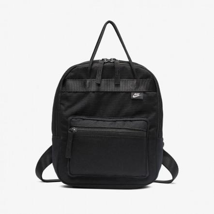 Рюкзак Nike Tanjun Backpack Mini BA6098-010