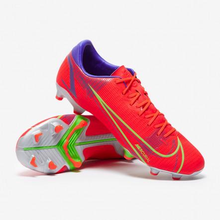 Бутси Nike Mercurial Vapor XIV Academy FG/MG CU5691-600
