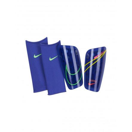 Щитки Nike Mercurial Lite SP2120-431
