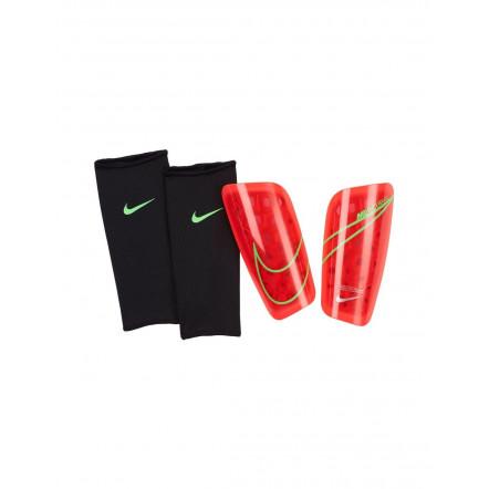 Щитки Nike Mercurial Lite SP2120-635