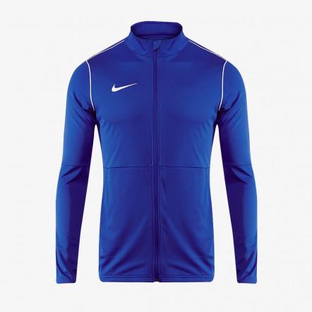 Спортивна кофта Nike Park 20 Knit Track Jacket BV6885-463