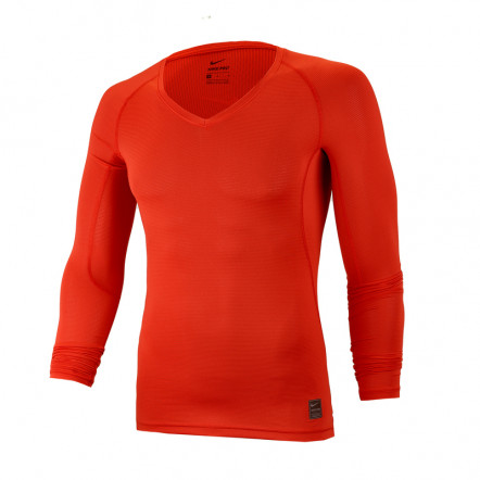 Термо Nike Hypercool Promo 927209-657