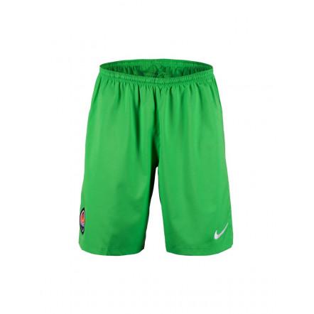 Шорти Nike Шахтар 15/16 613233-330