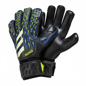 Воротарські Рукавиці Adidas Predator Match Gloves GK3531
