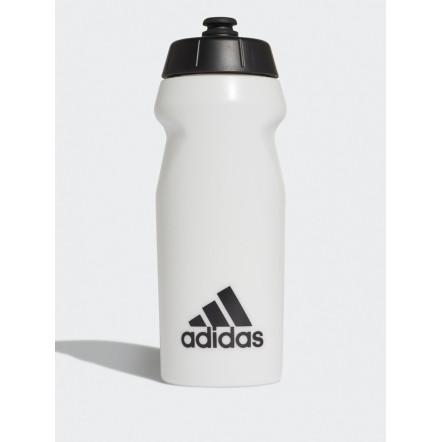 Бутилка для води 500мл Adidas Performance Water Bottle FM9936