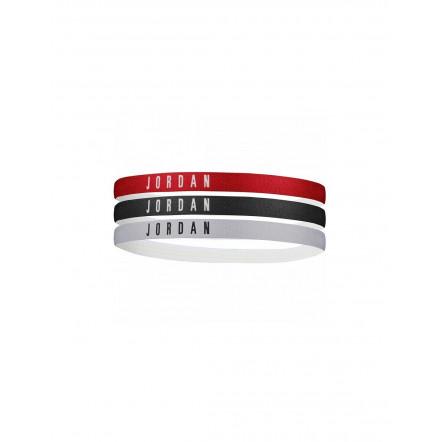 Пов'язка на голову Nike Jordan Headbands J0003599-626