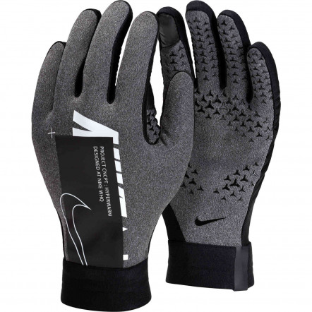 Рукавички дитячі Nike HyperWarm Academy Kids' Football Gloves