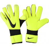 Воротарські Рукавиці Nike GK Vapor Grip 3 NEW ACC