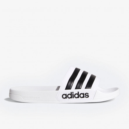 Тапочки adidas Cloudfoam Adilette AQ1702