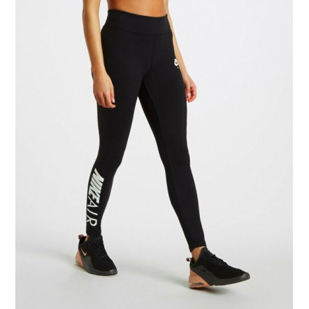 Жіночі лосіни Nike Air Leggings