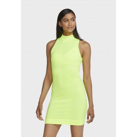 Жіноча Сукня Nike Air Women's Dress