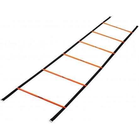 Драбинка координаційна Nike Speed Ladder N.EX.12.829.NS