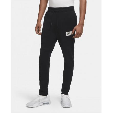 Штани Nike Sportswear Punk Pant CU4269-010