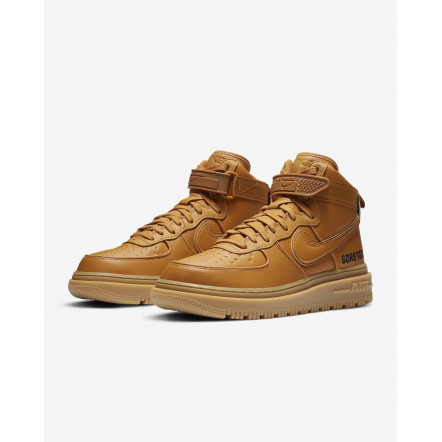 Кросівки Nike Air Force 1 High Gore-Tex Boot  CT2815-200