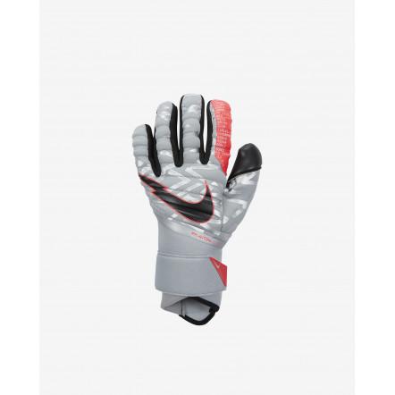 Воротарські Рукавиці Nike Phantom Elite CW2886-073