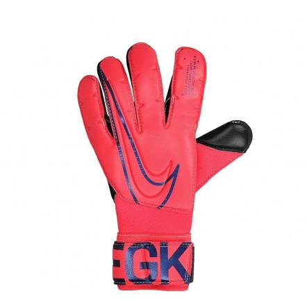 Воротарські Рукавиці Nike GK Grip 3 GS3381-644