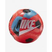 М'яч Nike Airlock Street X