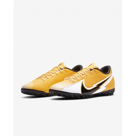 Сороконожки Nike Mercurial Vapor XIII Academy TF AT7996-801