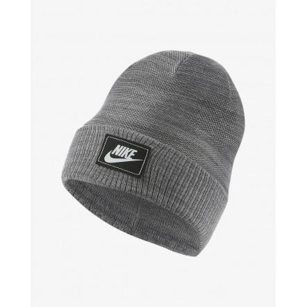 Шапка Nike Cuffed Futura CW6323-071