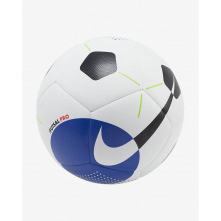М'яч Nike Futsal Pro SC3971-101