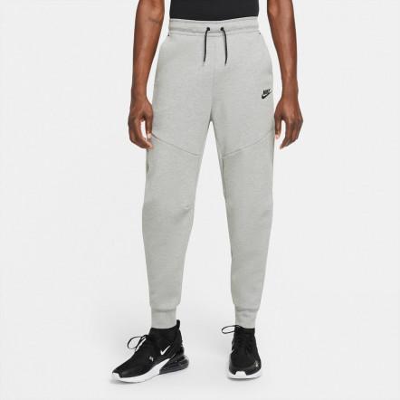 Штани Nike Sportswear Tech Fleece Joggers CU4495-063