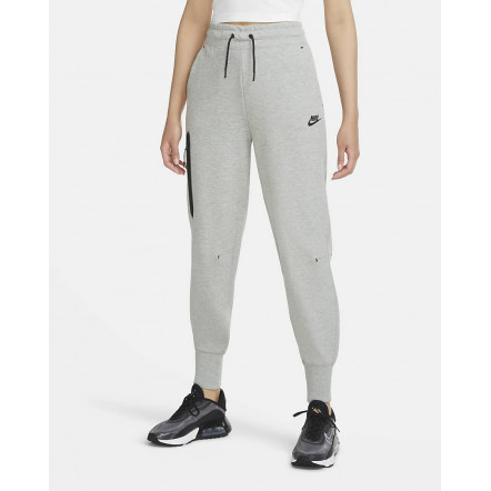 Жіночі штани Nike Sportswear Tech Fleece  CW4292-063
