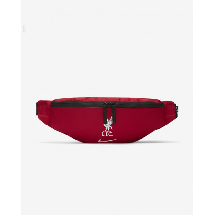 Сумка на пояс Nike Liverpool FC Hip Pack