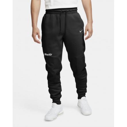 Штани Nike Air Pant Fleece