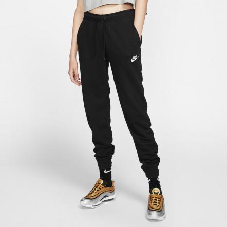 Жіночі штани Nike Essential Fleece Pants  BV4095-010