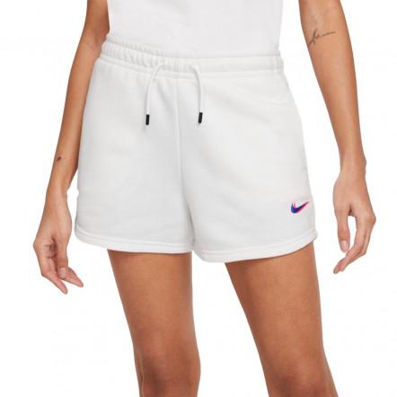 Жіночі шорти Nike Sportswear Essential Short DJ4129-100