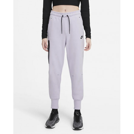 Жіночі штани Nike Sportswear Tech Fleece  CW4292-578