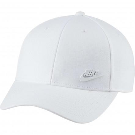 Кепка Nike Sportswear Legacy 91 Metal Futura Cap DC3988-100