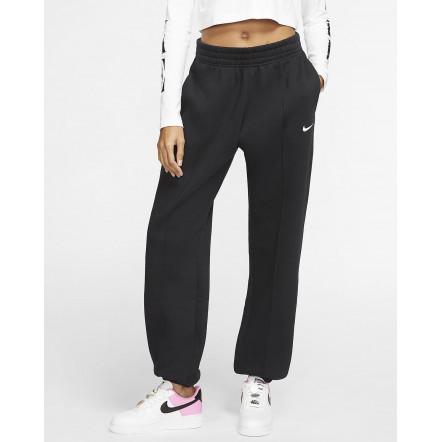 Жіночі штани Nike Essential Fleece Pants  BV4089-010