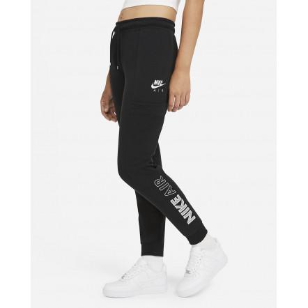 Жіночі штани Nike Sportswear Air Pant Fleece CZ8626-010