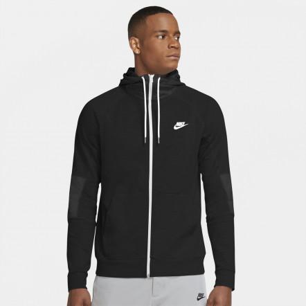 Кофта Nike Modern Essentials Lightweight Hoodie CZ9848-010