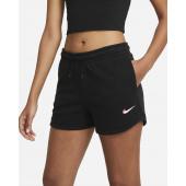 Жіночі шорти Nike Sportswear Essential Short DJ4129-010