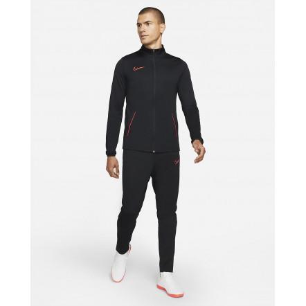 Спортивний костюм Nike Dry-Fit Academy21 Track Suit CW6131-015