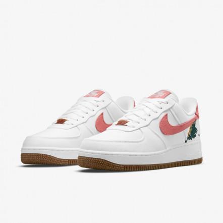 Кросівки Nike Air Force 1 07 SE CZ0269-101