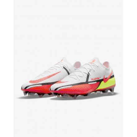 Бутси Nike Phantom GT 2 Elite FG CZ9890-167