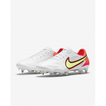 Бутси Nike Tiempo Legend 9 Elite SG-PRO AC DB0822-176