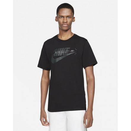 Футболка Nike Sportswear Air Max Tee DC2554-010