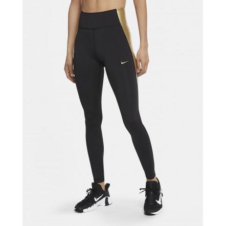 Жіночі лосіни Nike One Tights CU5020-010