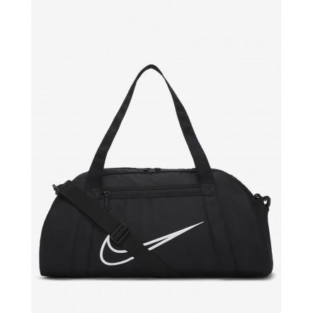 Сумка Nike Gym Club Training Duffel Bag DA1746-010