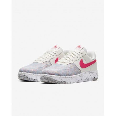 Кросівки Nike Air Force 1 Crater CT1986-101