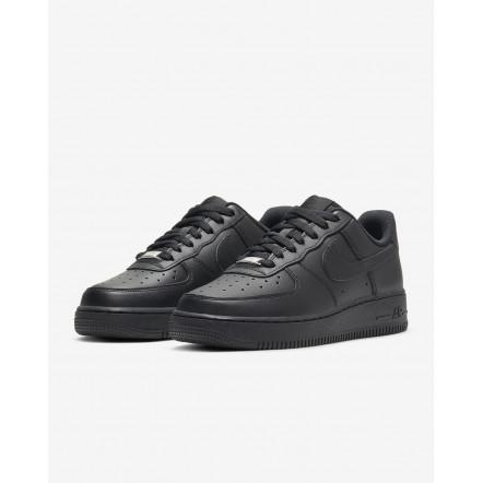 Кросівки Nike Air Force 1 07 DD8959-001