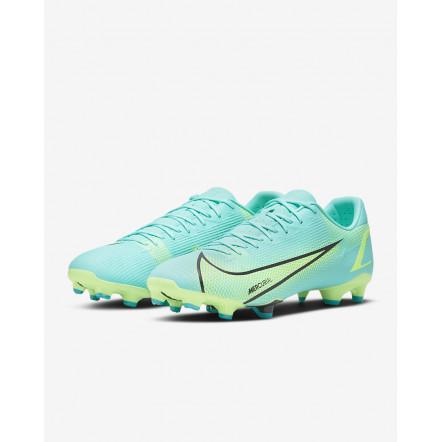 Бутси Nike Mercurial Vapor XIV Academy FG/MG CU5691-403