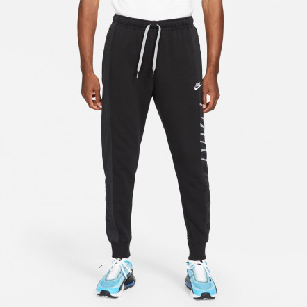 Штани Nike City Edition French Terry Jogger CZ9942-010